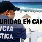 seguro cancun